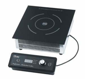 Induction Cooker (BT-350T)