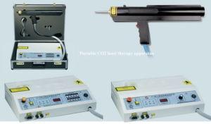 CO2 Laser Machine Bz-1A pictures & photos