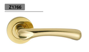 High Quality & Popular Handle (Z1766)