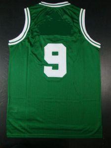 Sports Jerseys/Basketball Jerseys