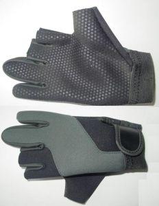 Amara Gloves (YCG06)