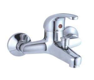 Cheapest 35mm Single Lever Bath Mixer Faucet (BM54701) pictures & photos