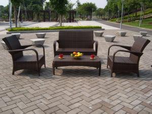 Garden Sofa, Garden Sets (LF009)