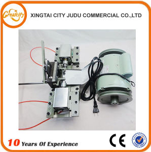 Stone Beads Drilling Machine