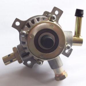 Vacuum Pump 29300-54180