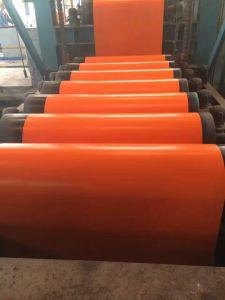 Prepainted Galvanized Steel PPGL/PPGI pictures & photos