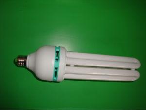 Energy Saving Lamp (4U USD1.89)