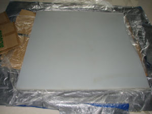100% Virgin Food Grade Silicone Rubber Sheet, Silicone Sheets, Silicone Sheeting