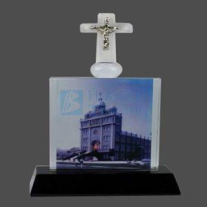Christian Art Gifts (HB-RG-0009)