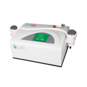 Cavitaion System for Body Shaping & Slimming Beauty Equipment pictures & photos