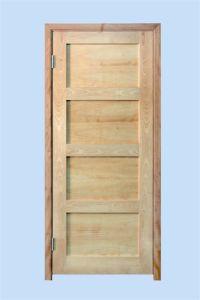 Veneer Door (V-11)