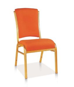 Hotel Banquet Dining Chair Hb-6018