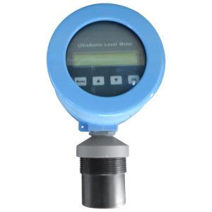 Liquid Level Water Meter