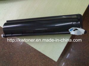 Compatible Toner Cartridge for Toshiba 2320D