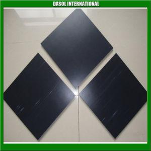 PVC Floor Tile, PVC Quartz Tile, Homogenous PVC Tile, PVC Flooring pictures & photos