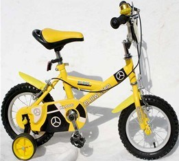 2013 Hot Children Mountain Bicycle (A-63)
