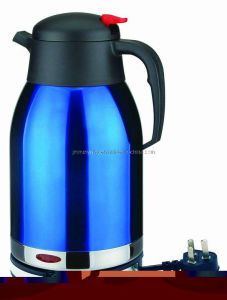 Electric Kettle 2.0L (GCB)