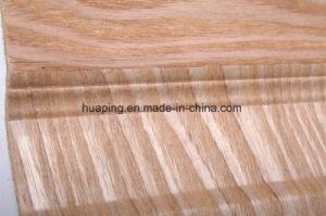 Ash Door Skin/Wood Veneer Door Skin pictures & photos