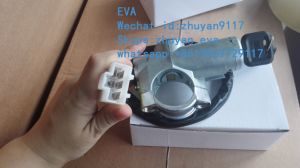 Ignition Switch for Nissan D8700-23G00 pictures & photos