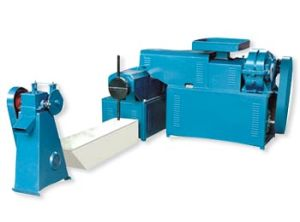 High Speed Dry-Wet Granulating Machine pictures & photos