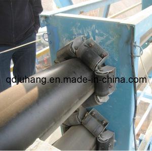 Tubular Converyor Belt pictures & photos