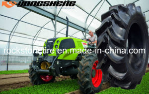 Agricultural Tire/ Tractor Tires 14.9-24 R2 pictures & photos