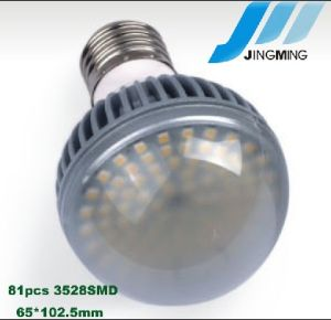 LED Light Bulb 3014SMD