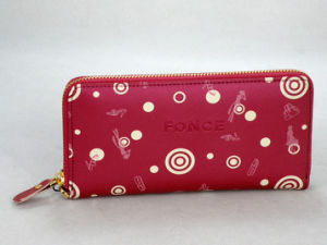 Fashion Clutch Bag (10034-16)