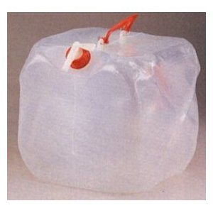 Collapsible Water Storage Container, Water Carrier Container pictures & photos