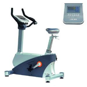 Upright Magnetic Bike (EB2000)