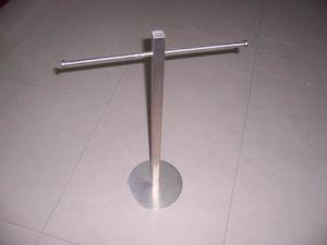Metal Hook (ZT-H009)