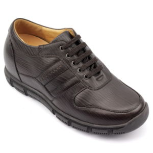 Man Leisure / Man Elevator Shoes (2K33H30)