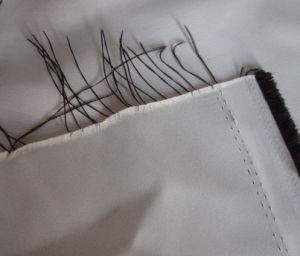Blackout Fabric (B)