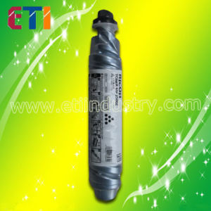 Cartridge Toner for Ricoh (MP2500E)