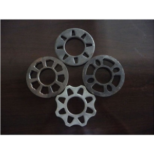 Ringlock Scaffolding Flange with Different Types pictures & photos