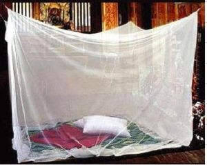 Insecticide Treat Mosquito Net