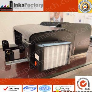 Magnetic Card Printers/ID Card Printer/PVC Card Printers pictures & photos