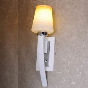 Fashion Wall Light (A003-1)