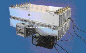 Conveyor Belt Splicing Press DRJL-2400