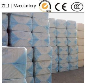 Cotton Baling PE Bag pictures & photos