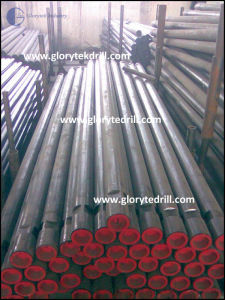 89mm Drill Rod for Water Well Drilling pictures & photos
