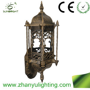 CE RoHS Outdoor Light Garden Light (ZY-HW005) pictures & photos