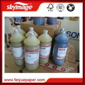J-Next Subly Sublimation Ink (C M Y BK) for Epson Printer pictures & photos