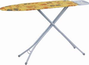 Ironing Board (KS-02)