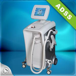 Super IPL Pigmentation Treatment Beauty Equipment pictures & photos
