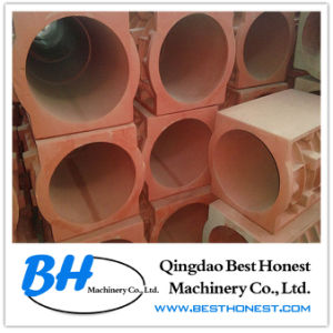 Cylinder Block for Air Compressor pictures & photos