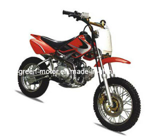 Dirt Bike, off Road 50CC/70CC/110CC (GM50Q-7)