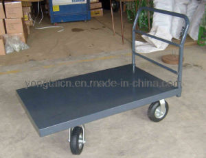 Hand Truck 952cp41 pictures & photos