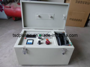 CE Certified Electrofusion Welding Machine pictures & photos
