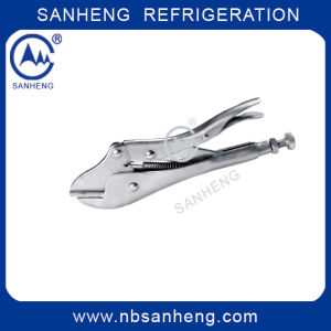 Best Pinch off Plier (CT-201) pictures & photos